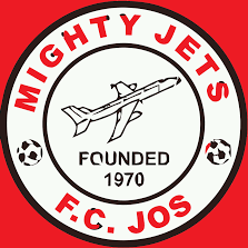 Mighty Jets Feeders FC