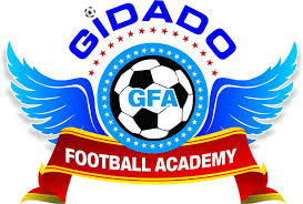 GIDADO FC