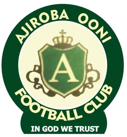 AJIROBA FC