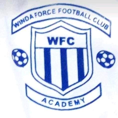 WINDA FORCE FC