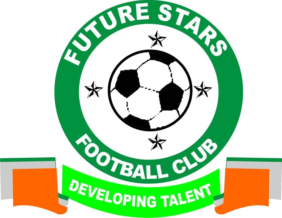 FUTURE STARS FC BENUE