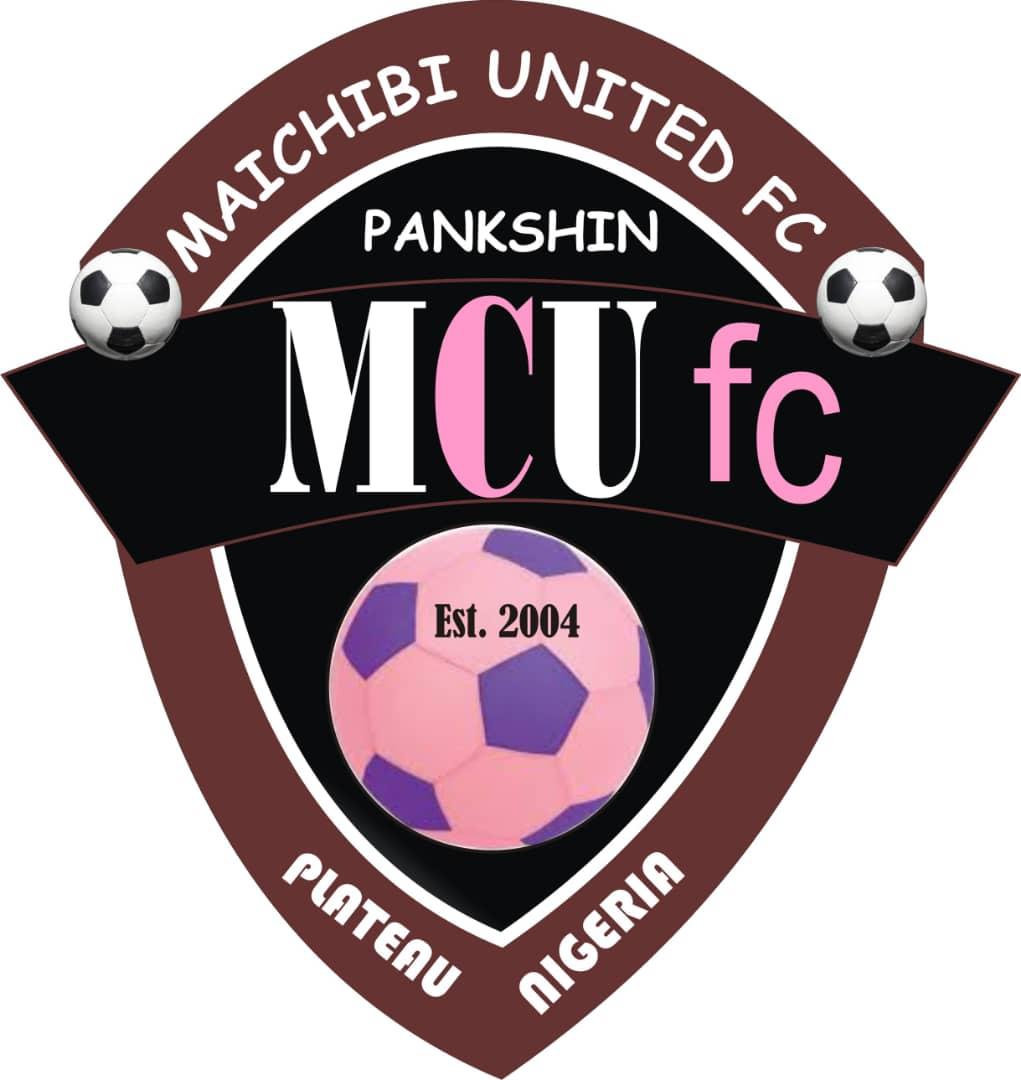 MAICHIBI UTD FC PANKSHIN